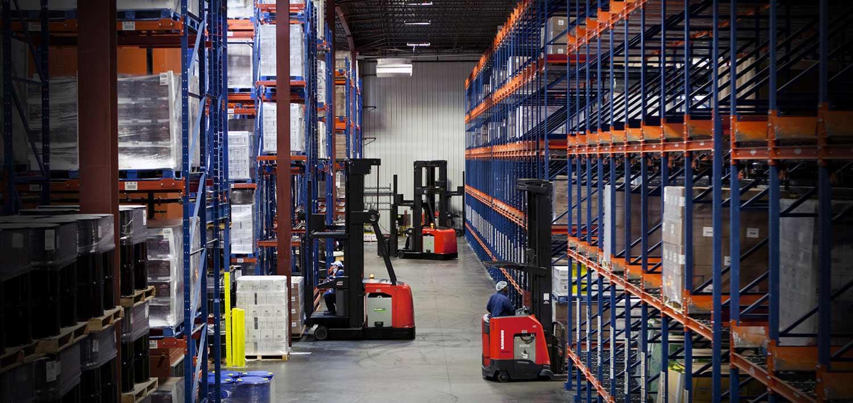 Osha Forklift Training Certification Classes Online
