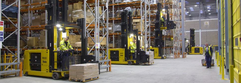 Forklift Certification For Companies Forklift Training Classes Near Me